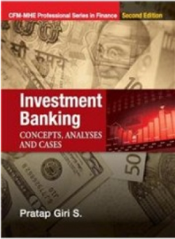 What are some of the good books on investment banking quora investment banking the fast track the insiders guide to winning jobs in management consulting fandeluxe Image collections