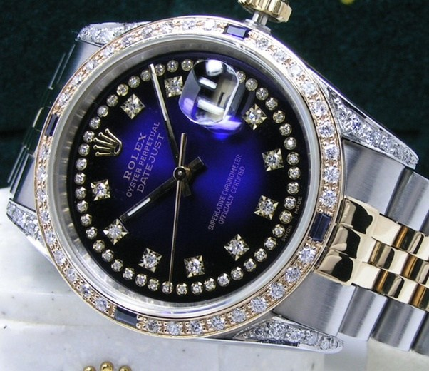 automatic fully men proddetail product piece watches premium quality rs for at rolex