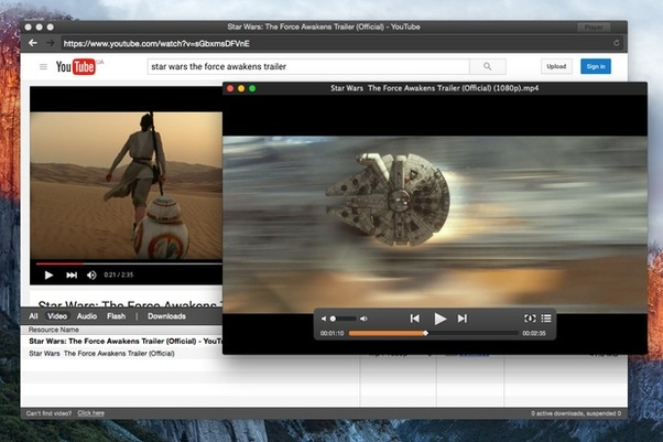 Like Vlc Is There Any Other Media Player That Can Support Network Streaming Quora