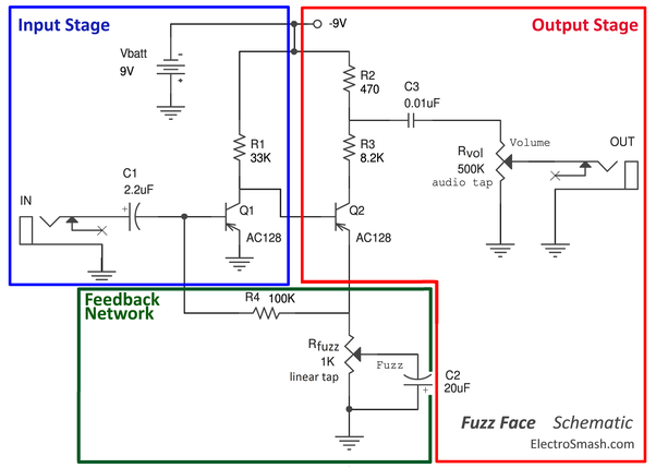 how should i wire/connect a power converter ic lt1054 or