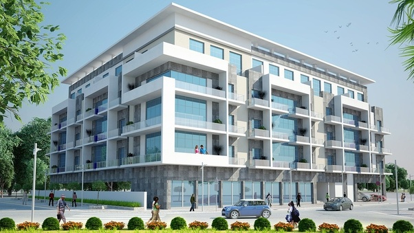 How to buy an off plan property in Dubai - Quora