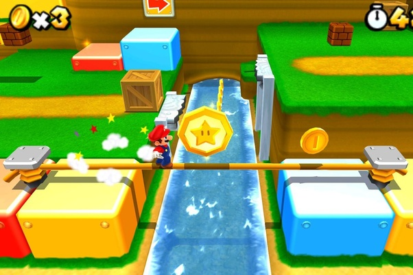 Is there a working Nintendo 3DS emulator for PC or Android