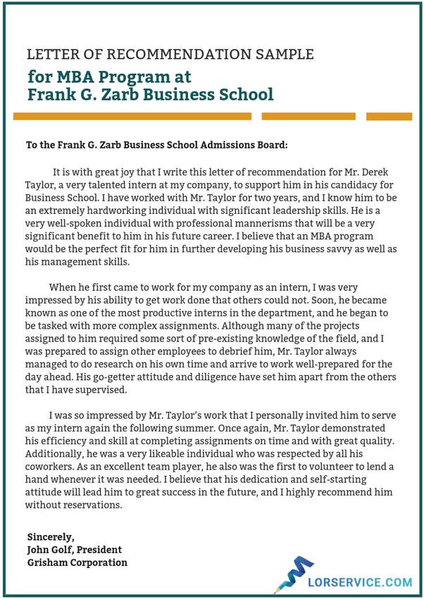 Asking Advisor For Letter Of Recommendation from qph.fs.quoracdn.net