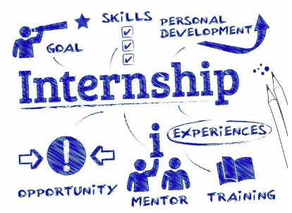 What are some internships that Economics majors can do? - Quora