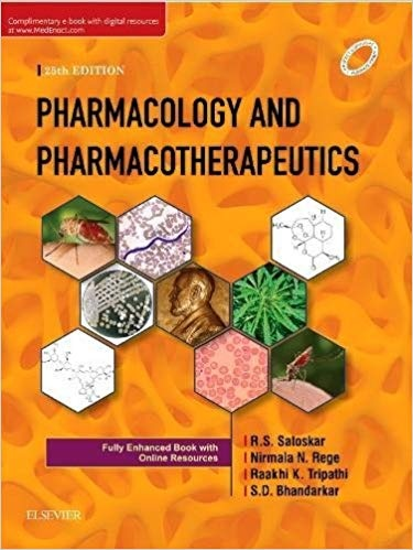 how to study pharmacology for a second mbbs quora