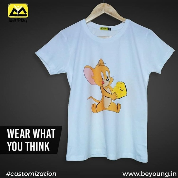 1a122e13 The custom design includes the full liberty of drawing our imagination on the  t-shirt. There are certain websites which ensure good quality t-shirt ...