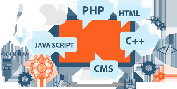 html freelance work
