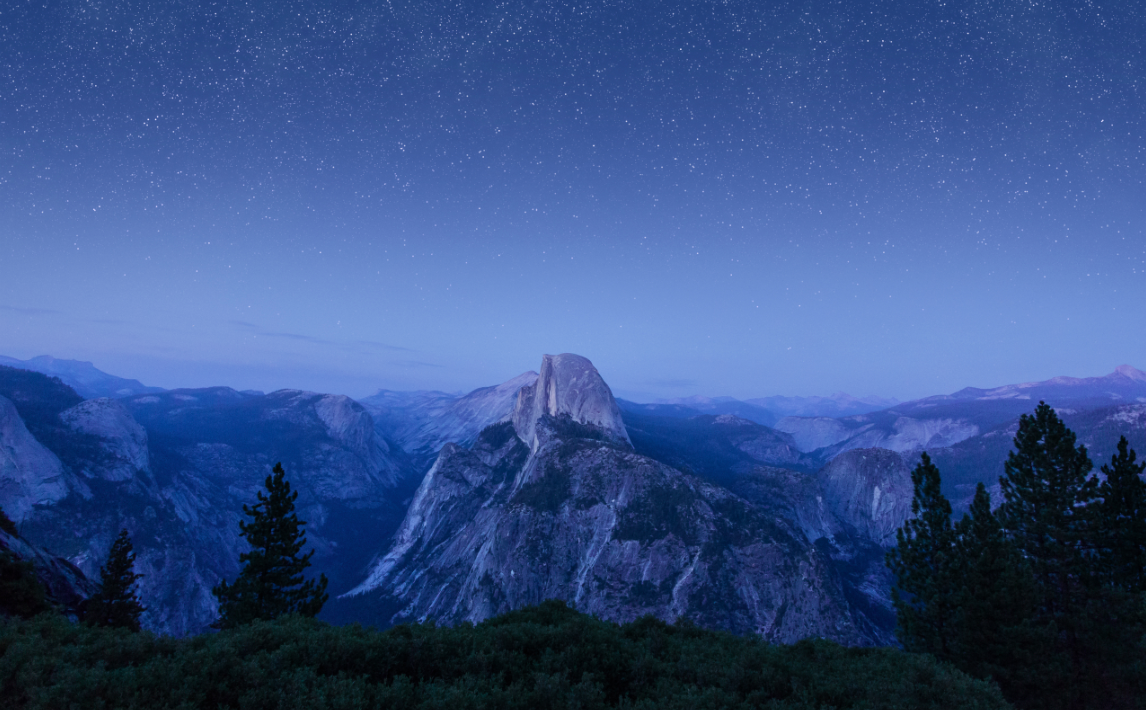 Where Does Apple Get Its Gorgeous Desktop Wallpapers Pictures Quora