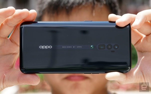 Was ist ein Hybridzoom in einer mobilen Kamera?  - Quora