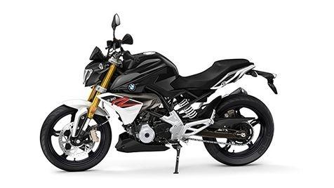 What Is Your Review Of Kawasaki Ninja 300 Quora