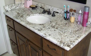 What Is The Standard Thickness Of Granite?   Quora