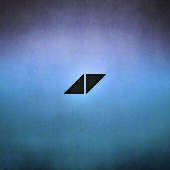 Avicii Logo Wake Me Up What is the meaning of...