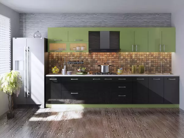 Kitchen Interior Designers What are the kitchen interior designer in bangalore quora they provides competitive interior designing services like modular kitchen designing wardrobe designing tv unit designing buy sofa sets and furniture sisterspd