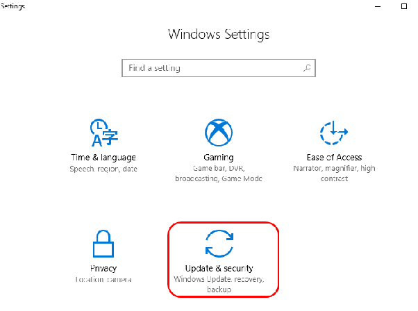 What tools exist for recreating BSOD errors in Windows 10? I'm