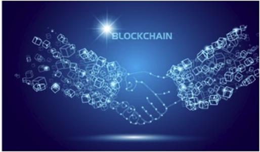 What Is Consensus In Blockchain Quora