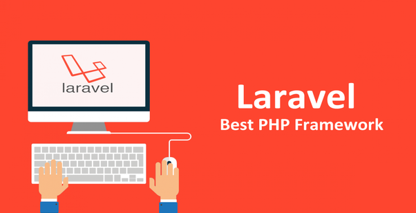 Which is the best laravel php web application development company laravel php framework is used to build an ecommerce web app for a small startup company and that is used to interact with customer easily and securely fandeluxe Images