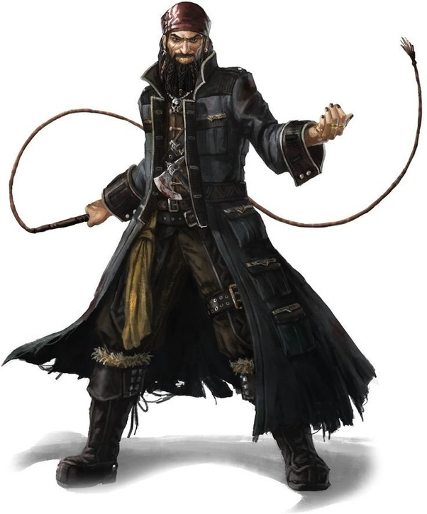 What's the most effective whip-based build you could think