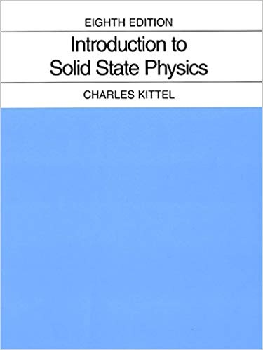 Solid State Physics Ashcroft Pdf