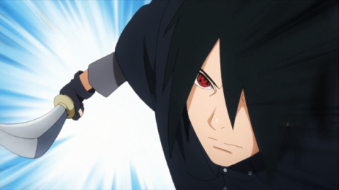 who would win sasuke vs madara uchiha quora