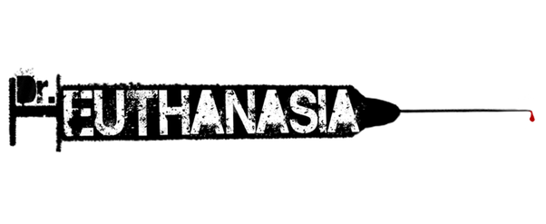 disadvantages of euthanasia mercy killing