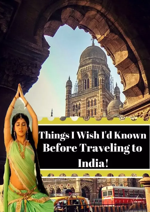 Which Is The Best Travel Agency In India Quora