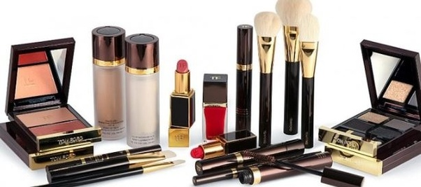 Which is the best cosmetic brand in India? - Quora