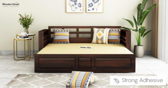 Latest Sofa Cum Bed Design - Best Furniture Ideas - Quora