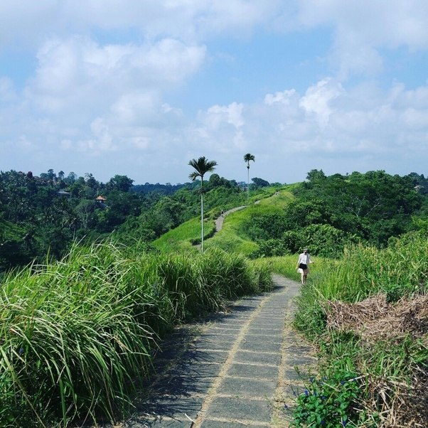 Southern Bali Kuta Seminyak Jimbaran Uluwatu