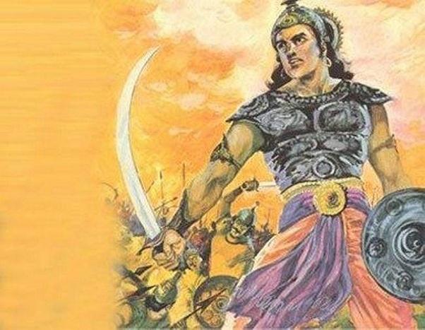 Unbeatable fist ruler of all