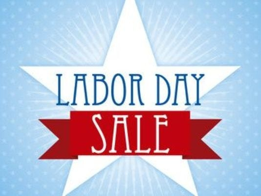 What Stores Have The Best Sales On Labor Day Quora