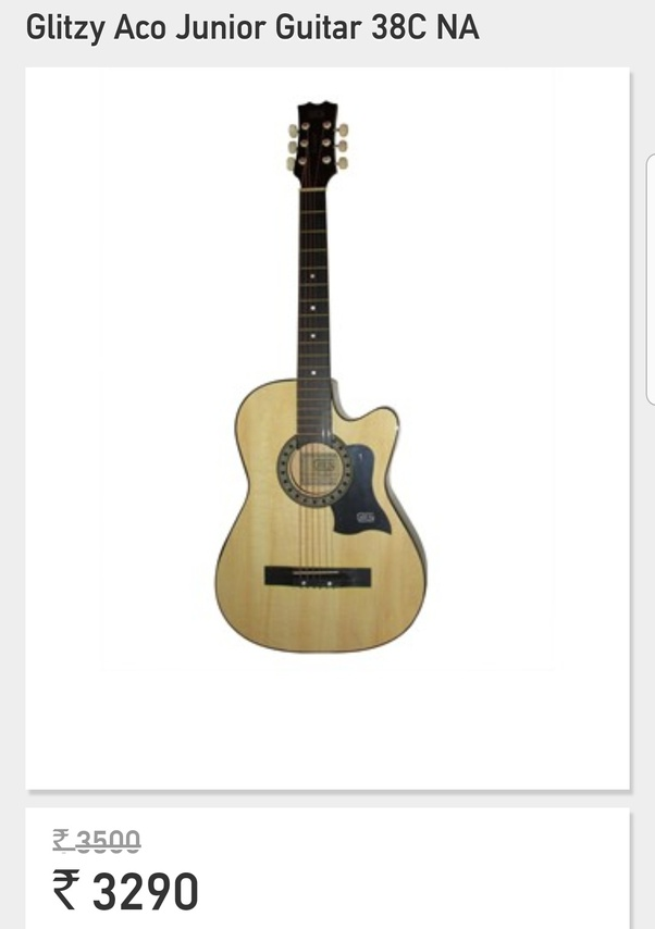 Which Is The Best Site To Learn Acoustic Guitar For Starters Quora