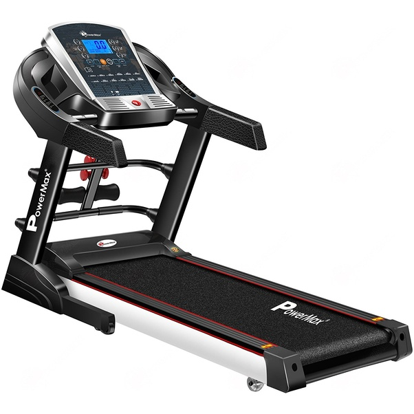 best brand treadmill for home india