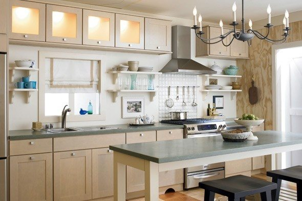 What are the kitchen design software? - Quora