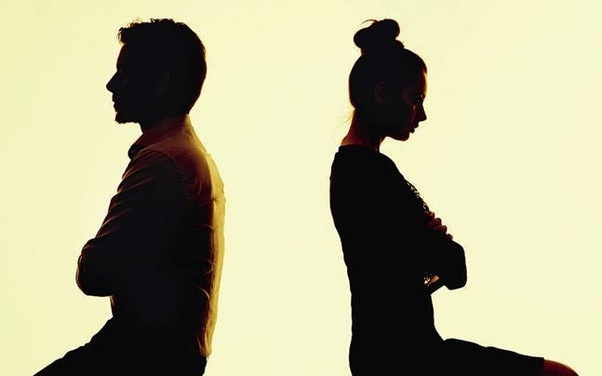 ways to reconcile before divorce
