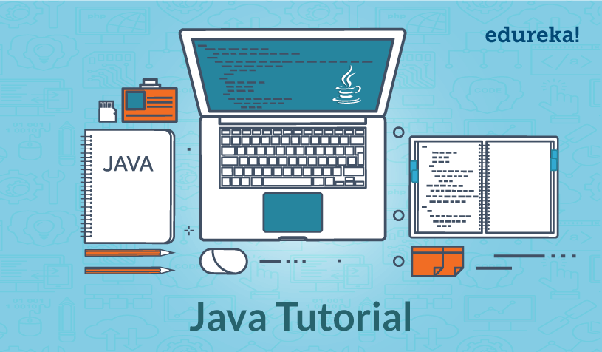 Should I learn JAVA or C#?   Oracle Community