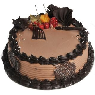 Visit Us Here Online Cake Delivery In Pune