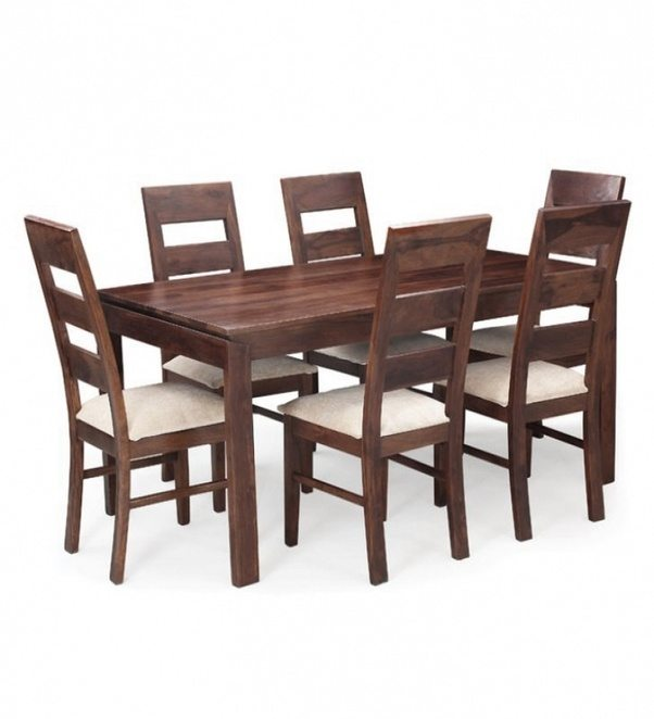 Where Can I Buy Genuinely Priced Solid Wood Furniture