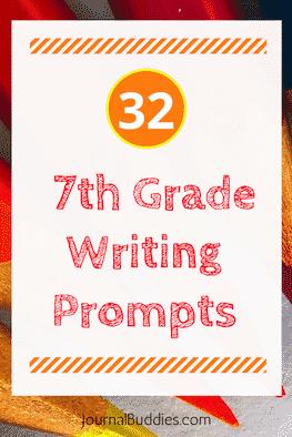 What are some good 7th grade essay topics? - Quora