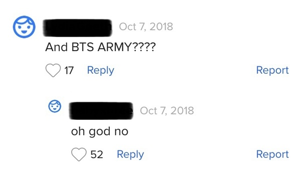 what are some unpopular opinions you have about bts quora