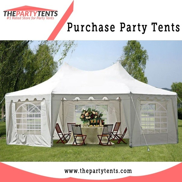 And also 50% offer with all type of party tents.  sc 1 st  Quora & How to purchase garden tents online - Quora
