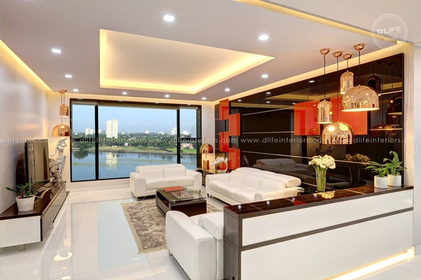 How To Choose The Best Interior Designers In Kerala Quora