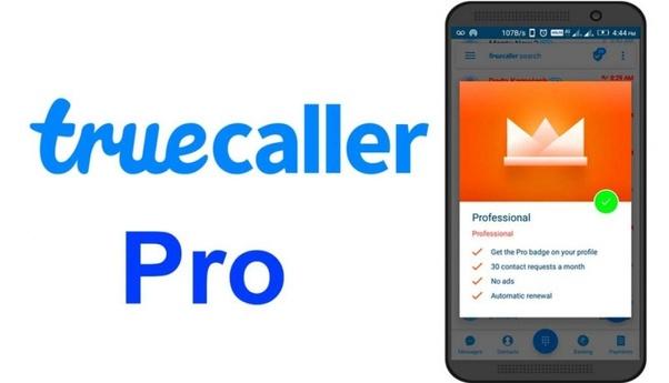 Is it worth to upgrade to Truecaller premium? - Quora