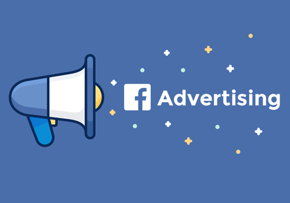 Image result for How to Make Your Facebook Dynamic Ads Stand Out With Creative Templates