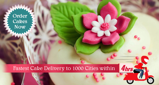 INDIAGift Can Provide You Best Cakes And Gifting Services All Over The INDIA They Do Wedding Anniversary Birthday Cake Delivery In Kolkata
