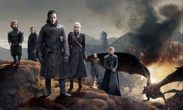 game of thrones season 4 download dual audio