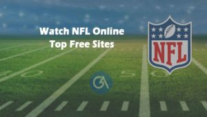 best way to watch nfl online for free