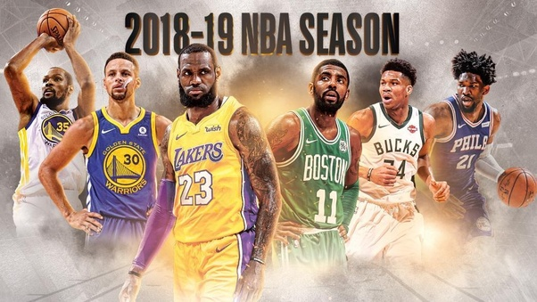 8b5121592050 All Star Game   1 (One) all star game in the mid of regular season.  Following is the schedule of 2018–19 NBA ...