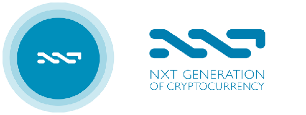What will nxt cryptocurrency do