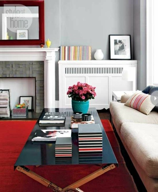 what color walls look good with a red carpet quora. Black Bedroom Furniture Sets. Home Design Ideas