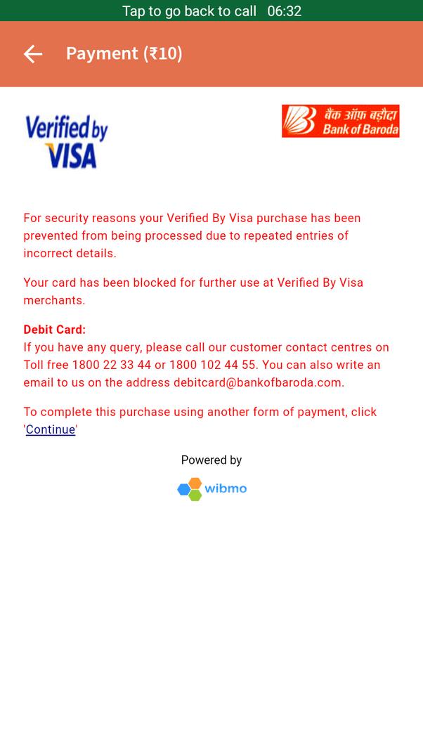 Bank of Baroda Customer Care Number  06206621245… - Quora
